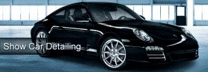 show-car-detailing