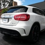 Melbourne's Leading Mobile Car Detailing Network Paint Protection Melbourne image 5