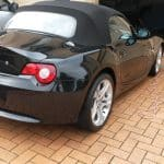 Melbourne's Leading Mobile Car Detailing Network Paint Protection Melbourne image 10