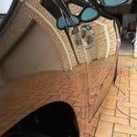 Melbourne's Leading Mobile Car Detailing Network Paint Protection Melbourne image 11