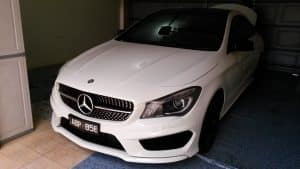 Melbourne's Leading Mobile Car Detailing Network Paint Protection Melbourne image 17