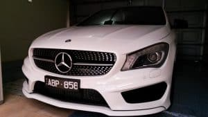 Melbourne's Leading Mobile Car Detailing Network Paint Protection Melbourne image 18