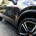 Melbourne's Leading Mobile Car Detailing Network Paint Protection Melbourne image 20