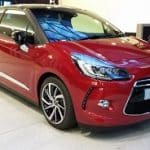 The Citroen DS Tour - By Melbourne Mobile Detailing Paint Protection Melbourne image 3