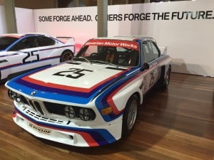 MotorClassica Event 2015 and its show grounds by Melbourne Mobile Detailing Paint Protection Melbourne image 7