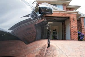 Mazda paint protection melbourne Paint Protection Melbourne image 10