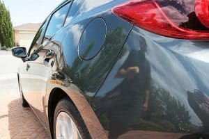 Mazda paint protection melbourne Paint Protection Melbourne image 11