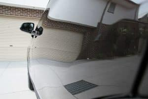 BMW X1 car paint protection melbourne Paint Protection Melbourne image 10