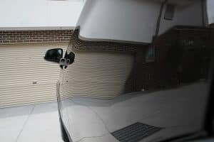 BMW X1 car paint protection melbourne Paint Protection Melbourne image 11