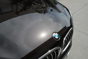 BMW X1 car paint protection melbourne Paint Protection Melbourne image 6