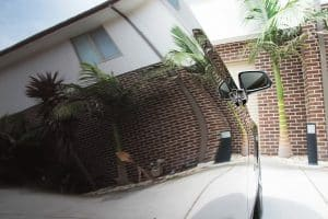 BMW X1 car paint protection melbourne Paint Protection Melbourne image 9
