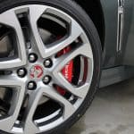 Holden Reserve paint protection melbourne Paint Protection Melbourne image 4