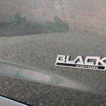 Black Edition Holden car paint protection Melbourne Paint Protection Melbourne image 8